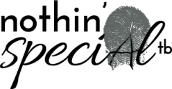cropped-nstb_logo_351w_black.png